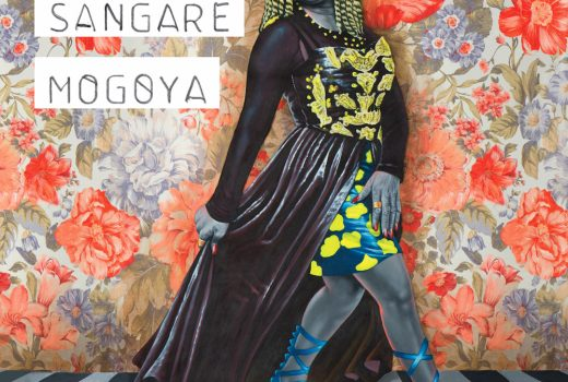 oumou-sangare-mogoya-album-artwork-hi-res-credit-jp-mika