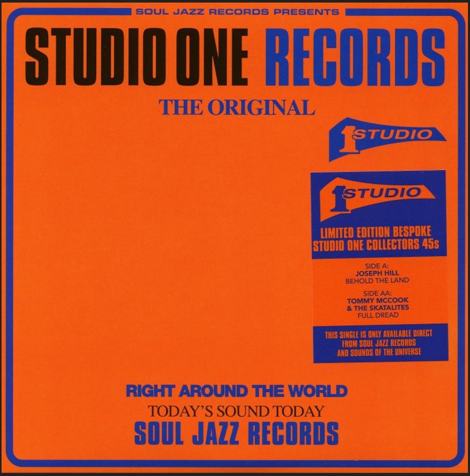 studio one rsd