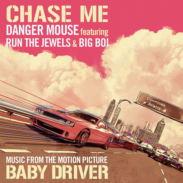 danger-mouse-chase-me-single-artwork