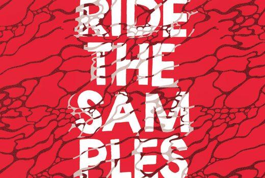 ridesamps