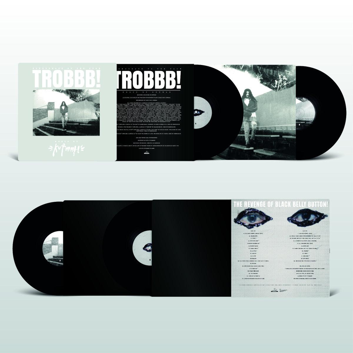 trobbb-wax
