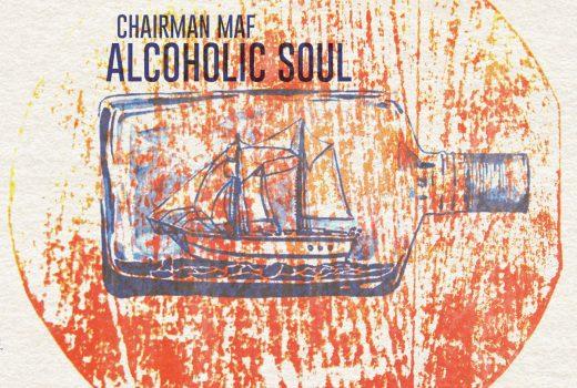 alc-soul
