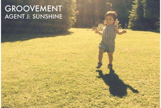 sunshine-groovement-copy