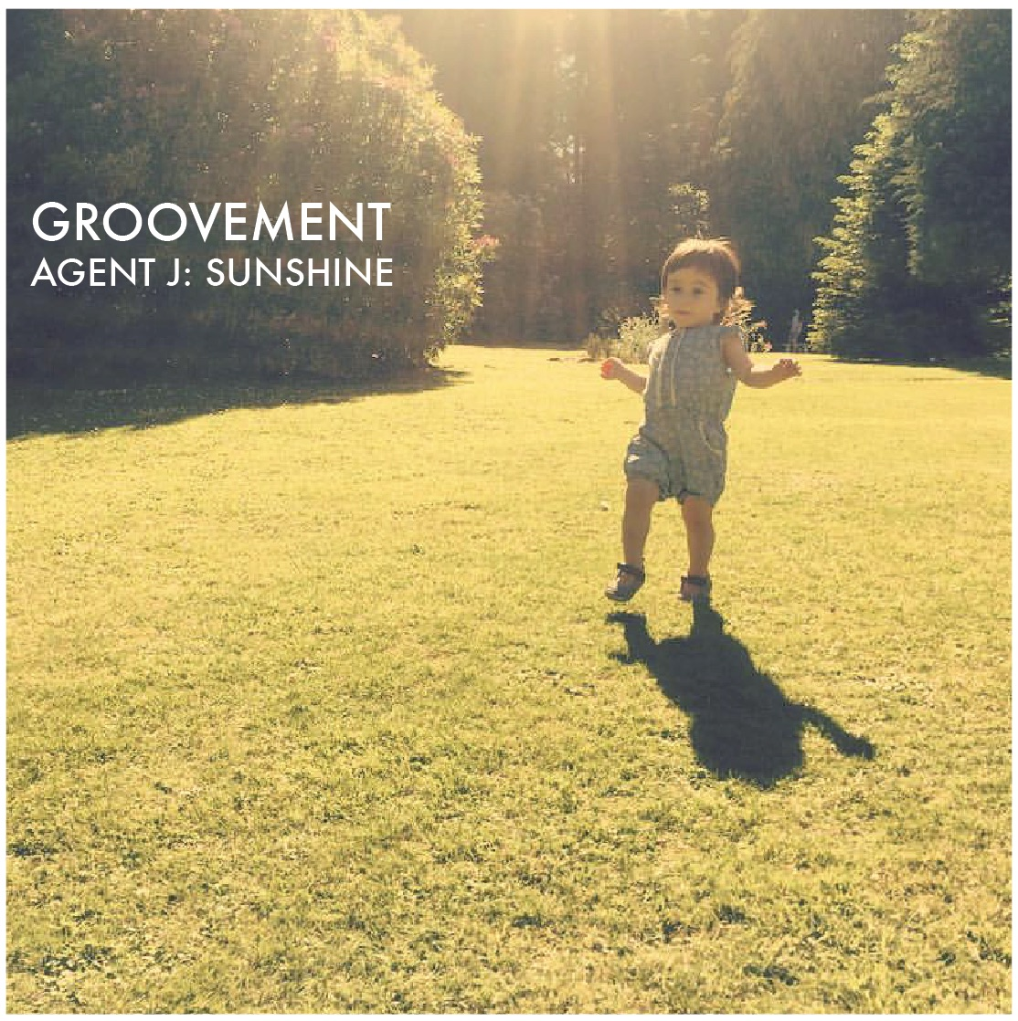 sunshine-groovement-copy