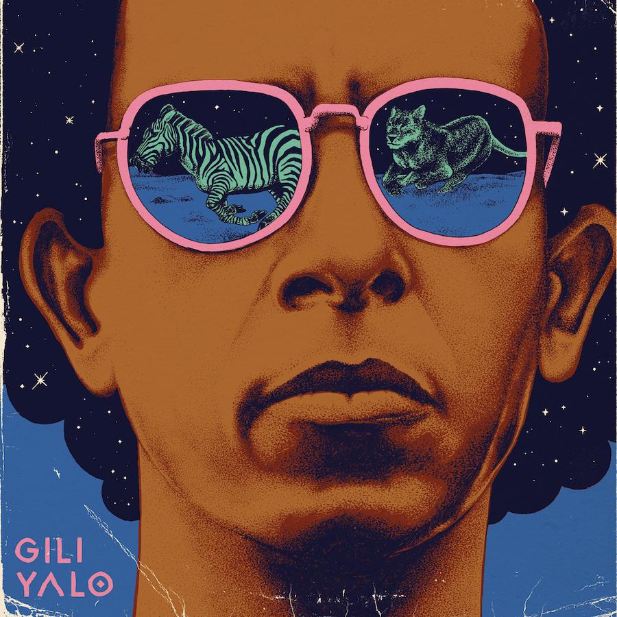 gili_front_web