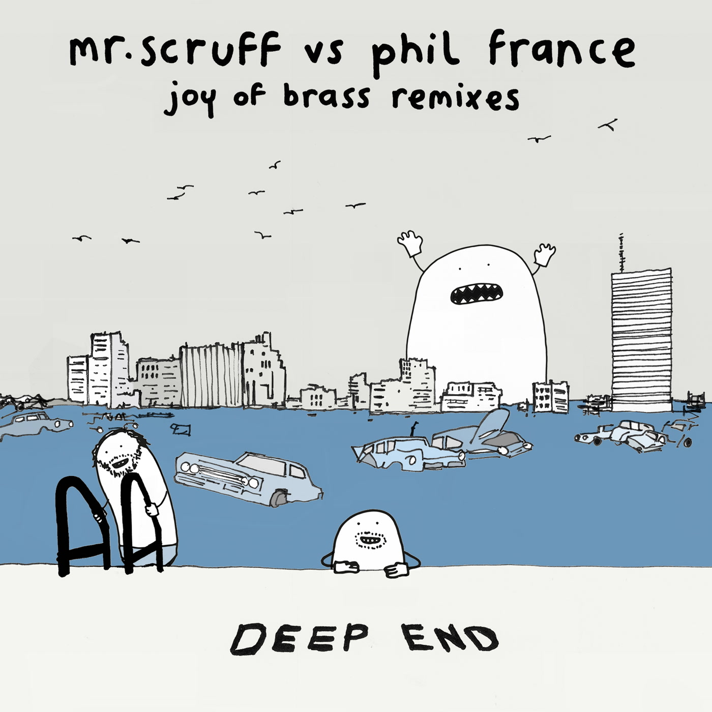 joy-of-brass-remixes-mr-scruff-vs-phil-france-phil-france-mr-scruff