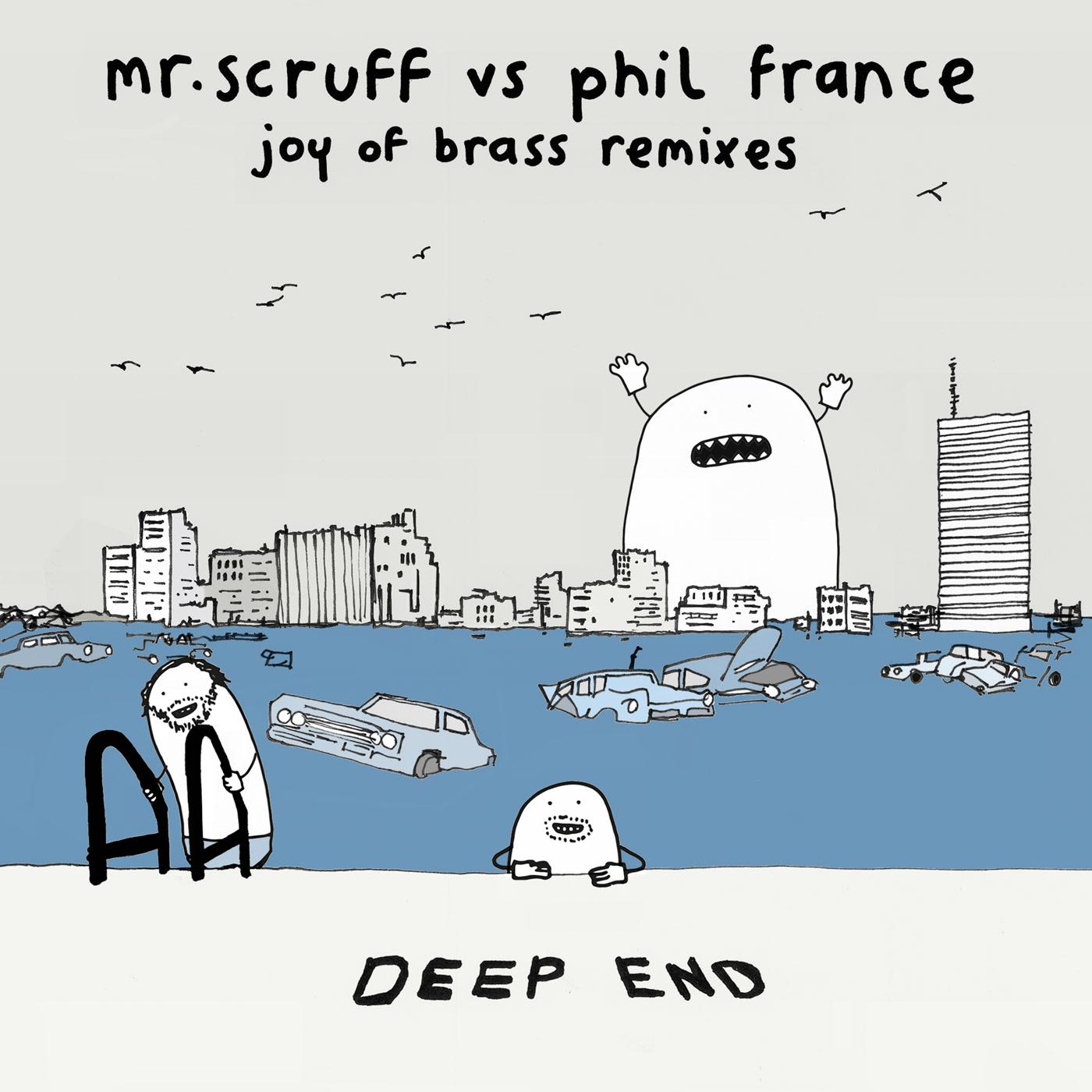 joy-of-brass-remixes-mr-scruff-vs-phil-france-phil-france-mr-scruff