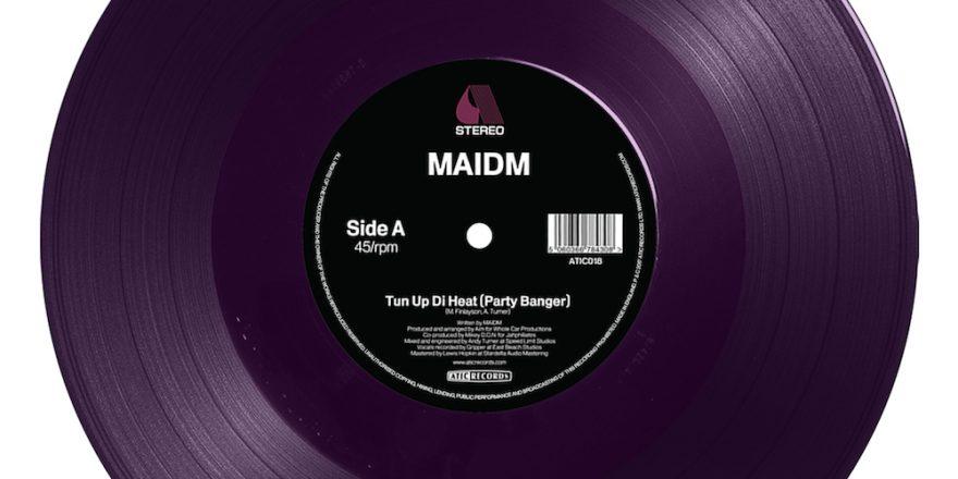 atic018-vinyl-3500x3500