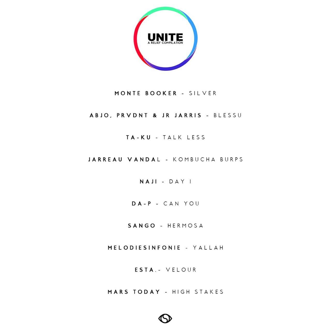 unite-tracks