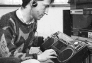 THE PAUSE BUTTON KING: Remembering Paul Mulhearn, 30 Years On / by Mr Spin