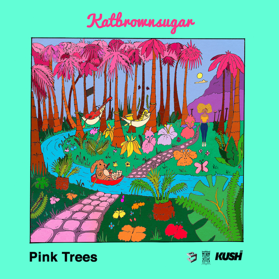kbs_pink_trees_ep_2000x2000px-copy