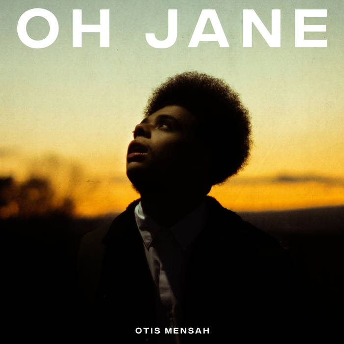 Oh Oh Jane Jana New 2018 Song Download: Download / Otis Mensah: Oh Jane