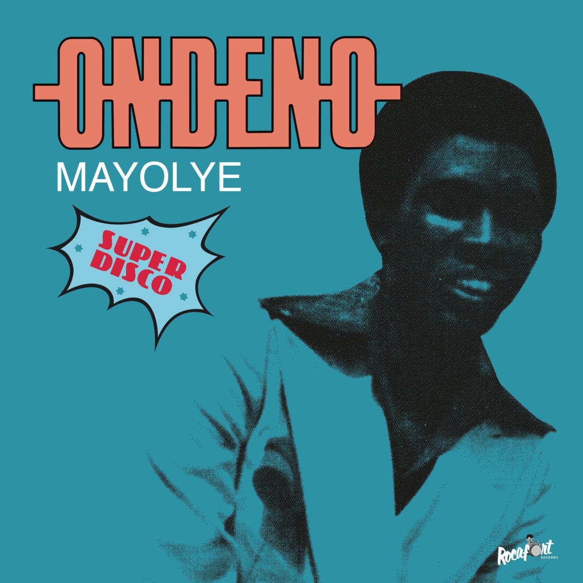ond-mayolye