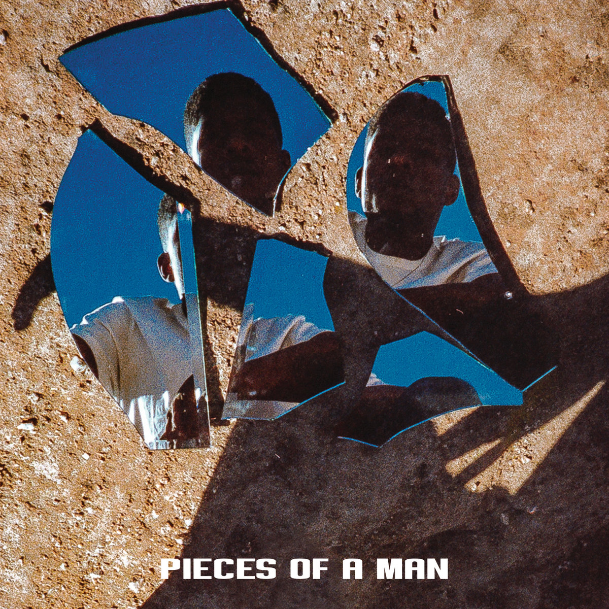 New Music & UK Dates / Mick Jenkins: Pieces Of A Man