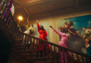 Little Simz makes directing debut with Woman ft Cleo Soul