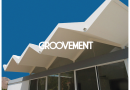 Groovement Podcast: Edd Mystery – Spring/Summer Comforts Mix #2
