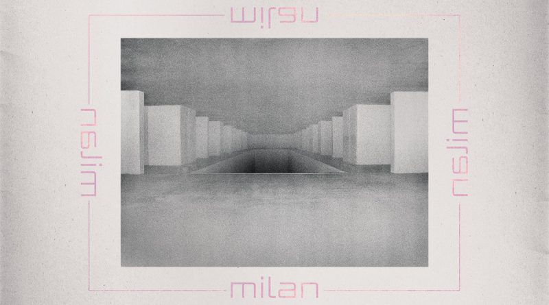 Milan: Cross-generational ambience from Alister Fawnwoda, Suzanne Ciani and Greg Leisz