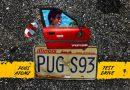 Pugs Atomz – Test Drive ft Awdazcate